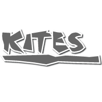KITES TRAVEL | all about the travel
